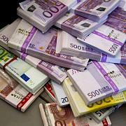 trei milioane de euro pentru petrolul