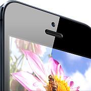 iphone 5s si noutatile lui