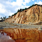 rosia montana in planul national de investitii si locuri de munca