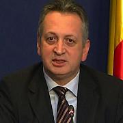 fenechiu face recurs ponta il lauda pe fostul ministru