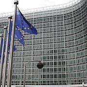 comisia europeana nu comenteaza verdictul in cazul fenechiu