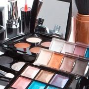 ue aduce norme noi pentru produsele cosmetice