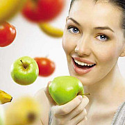 recicleaza cojile de la fructe si legume