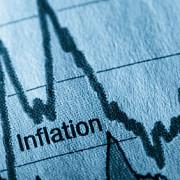 cea mai mare inflatie e in romania
