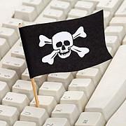 google fara piraterii