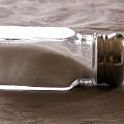 sarea in exces duce la aparitia cancerului gastric