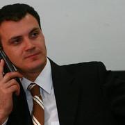 deputatul sebastian ghita acuzat de plagiat