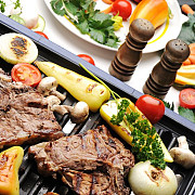 alimente pe care trebuie sa le consumi vara