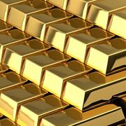 in dubai un kilogram pierdut din greutate valoreaza un gram de aur