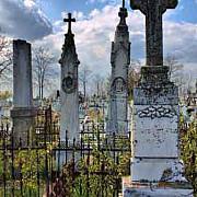 cimitirul maritim de la sulina o comoara ascunsa