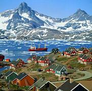 groenlanda o aventura de neuitat
