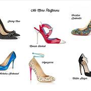 pantofii stiletto must have-ul sezonului
