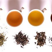 ce fel de ceai preferi