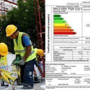 certificatele energetice obligatorii pentru cei care vand sau inchiriaza apartamente