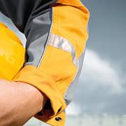 alpine bau in faliment contractul pentru autostrada nadlac-arad a fost reziliat