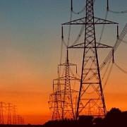 factura la energie scade cu pana la 7 - 10 procente pana la sfarsitul anului