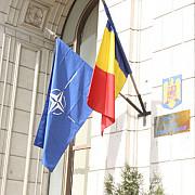romania va deschide opt birouri de promovare comerciala si economica