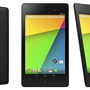 nexus 7 - reloaded