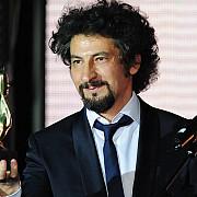 regizor roman premiat in italia