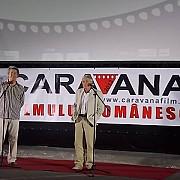 vrei filme bune hai la caravana filmului romanesc
