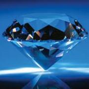 investitia in diamante mai sigura decat cea in aur