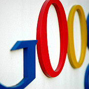 google optimizeaza traducerile in timp real