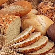 fmi reducerea tva la paine temporara