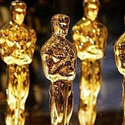 filmul pozitia copilului propunerea romaniei la premiile oscar