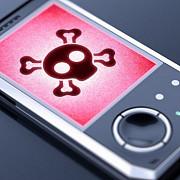 care este cel mai avansat virus pentru gadgeturile cu android