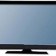 cel mai ieftin televizor cu ecran led