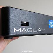 maguay lanseaza pc-uri cu procesoare intel core generatia a patra