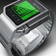 gadgetul cu senzori care poate fi folosit ca etilotest