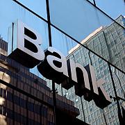 topul celor mai mari banci din romania