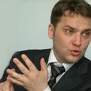 ministrul dan sova atacat cu rosii la cluj