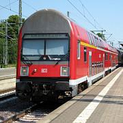 deutsche bahn prin eurotunel