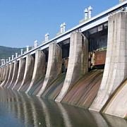 hidroelectrica a iesit din insolventa