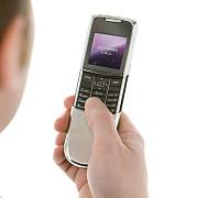 roaming mai ieftin si pentru romani