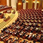 parlamentari tacuti