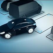 tehnologia de parcarea autonoma a autoturismului