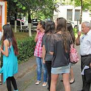 evaluare nationala 2013 s-au afisat primele rezultate