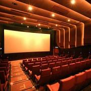 trei cinematografe ar putea intra in patrimoniul ploiestiului