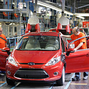 ford va rechema la service 2618 modele focus electric