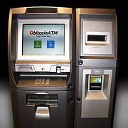 bitcoin o gluma care se ingroasa apar bancomate