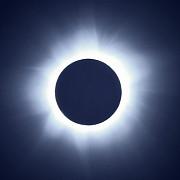 fenomen astronomic rar pe 3 noiembrie