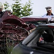 doi tineri au murit intr-un accident rutier petrecut in alba