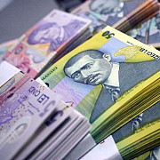 salariul minim creste la 1000 de lei in 2014