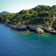 superoferta insula bantuita din croatia cauta cumparator