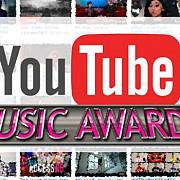 eminem si taylor swift recompensati la primele premii muzicale youtube