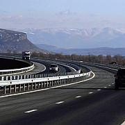 coridorul iv european a fost mutat pe a3