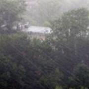 avertizare de ploi si vant